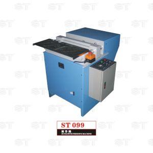 Spine Pressing Machine (ST099)
