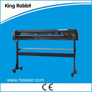 Re: King Rabbit Vinyl Plotter Cutter pictures & photos
