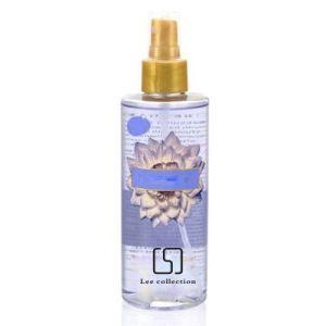 Body Mist or Spray Perfume pictures & photos