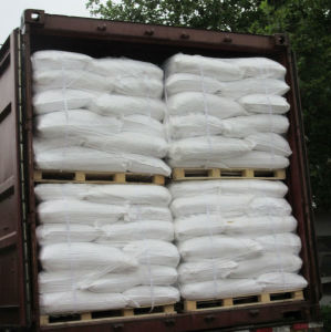 10043-01-3 Al2 (SO4) 3 Water Tratement Aluminum Sulfate pictures & photos