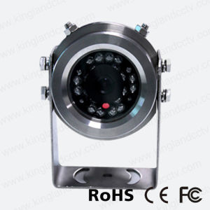 High Definition Explosion-Proof Rear View Camera pictures & photos