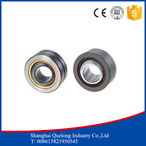 Uxcell 8mm Male 8mm Female Thread L Shaped Ball Joint Rod End Bearing pictures & photos