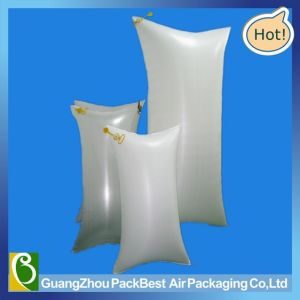 PP Woven Dunnage Bag