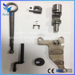 Sunstar Parts Sewing Machine Parts High Precision Parts Genuine Original