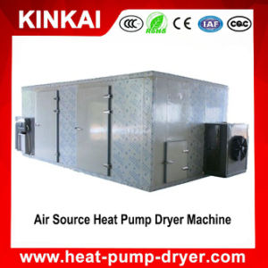 Hot Selling Equipment Fish Drying Machine/ Fish Dehydrator pictures & photos
