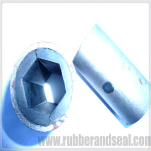 Rubber Bushing/Suspension Bushing