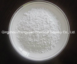 Thiourea Dioxide 99% Min, Tdo, Used in Animal Feed Additives and Fungicides pictures & photos