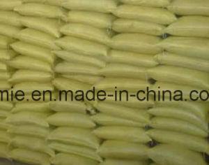 Concrete Retarders Calcium Lignosulphonate Yellow pictures & photos