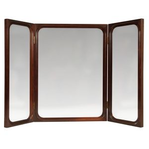 Large Makeup Wall Mirrors, Daily Decorative Mirrors for Traning Room pictures & photos