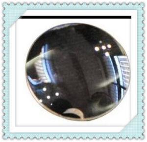 Silicon, Laser Lens, Concave Convex Lenses Optical Lens pictures & photos