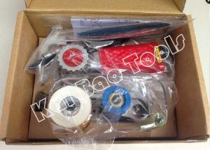 Air Belt Sander with 60 X 260mm Sanding Belt pictures & photos
