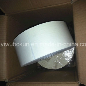 Big Roll Machine Use Masking Tape pictures & photos