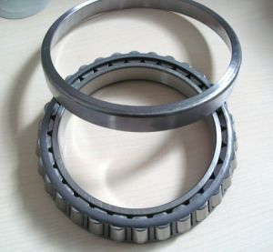Single Row Taper Bearing/Taper Roller Bearings 31980 pictures & photos