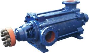 Tswa Type Horizontal Multistage Pump pictures & photos