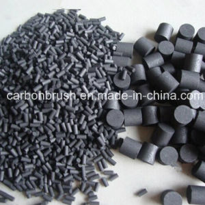 Promotion Carbon Graphite Products in China pictures & photos