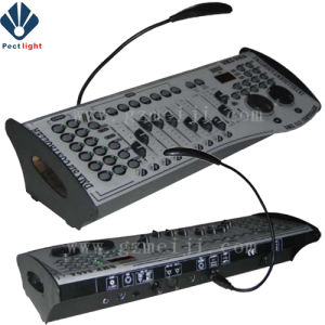 Stage Lighting DMX512 Console pictures & photos
