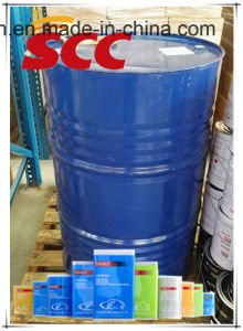 Frist Class Performance Good Alkali Proof Automotive Paint Thinner pictures & photos