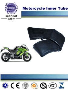 Motorbike Inner Tube 3.00-18