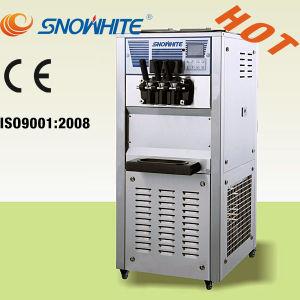 Ice Cream Machine, Model 240/240A, Floor Model, 40L/H