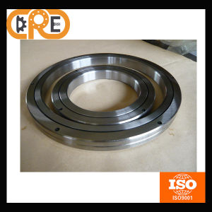 Easy Handling and Best Selling for Large Gear Hobbing Machine Crossed Roller Bearing pictures & photos