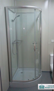 Shower House Container Room (shs-fp-ablution047) pictures & photos