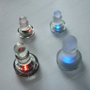 LED Chess, LED Glow Chess Set, Chess Sets, LED Chess (S-4303) pictures & photos