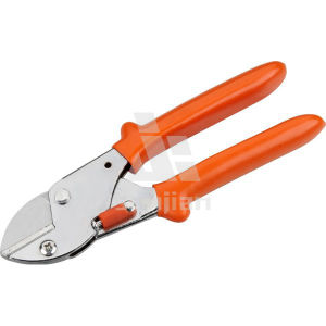 Home Gardening Tool Pruning Shear, Pruner Scissor, Plant Branch Cutter pictures & photos