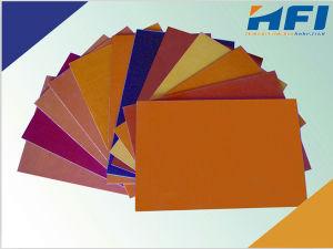 PFCC203 Phenolic Cotton Cloth Laminated Sheet