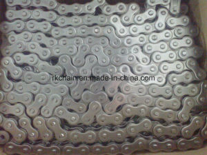Stainless Steel Industrial Transmission Roller Chain pictures & photos