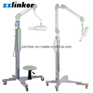 Extra Long Arm Dental X Ray Unit pictures & photos