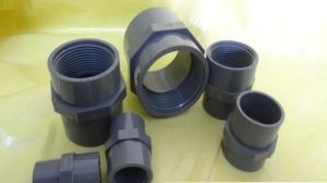 New Technology for Precise PVC Pipe Fitting Injection Mould\ Fitting Mold pictures & photos