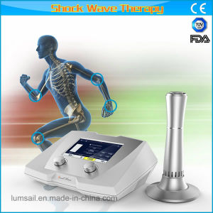 BS-Swt2X Othopaedics Shock Wave Therapy Device pictures & photos