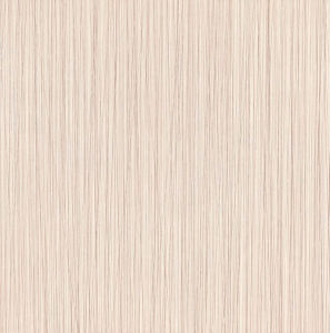 Rustic Porcelain Floor Tiles Size in 60X60cm (C6201) pictures & photos
