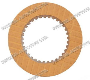 Friction Disc (245239) , Friction Disc for Clark Forklift, Paper Disc pictures & photos
