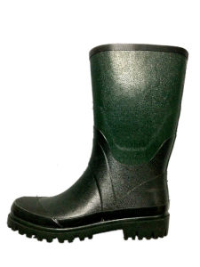 Farmer′s Rubber Working Boots pictures & photos