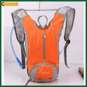 Outdoor Travel Bike Bicycle Water Hydration Backpack (TP-BP183) pictures & photos