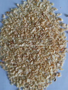 Ad Garlic Granules G1 G2 pictures & photos