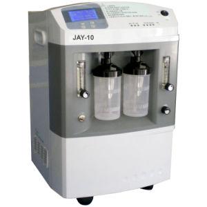 Psa Medical Oxygen Concentrator 3L/ 5L/ 6L/ 8L/ 10L pictures & photos