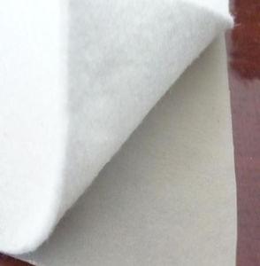 Non-Woven Geo-Textile Fabrics for Geo Bag pictures & photos