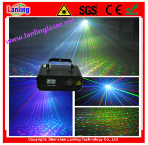"""Moving-Head"" Twinkling Laser Stage Lighting pictures & photos"