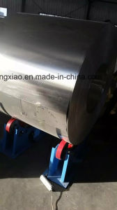 Welding Rotator for Circular Welding Hdtr-3000 pictures & photos
