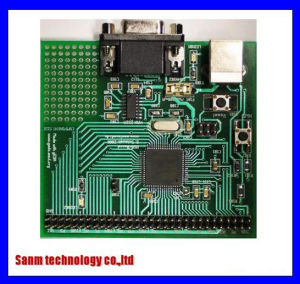 PCBA Assembly/PCB Board pictures & photos