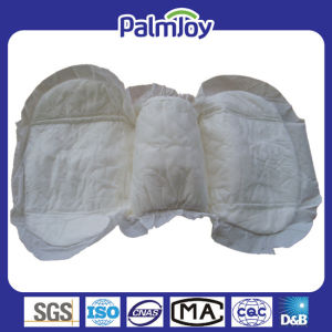 Economic Disposable Adult Pads /Adult Nappy pictures & photos