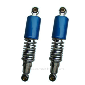 Ww-6212 Motorcycle Parts Rear Shock Absorber for V80 pictures & photos