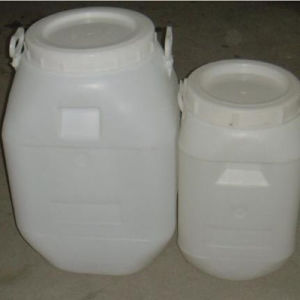 Trichloro Isocyanuric Acid (TCCA CAS No 87-90-1) pictures & photos