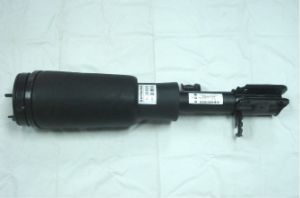 Auto Parts Air Suspension Absorber for Rang Rover pictures & photos