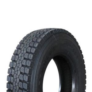 FL878 TBR Tyre