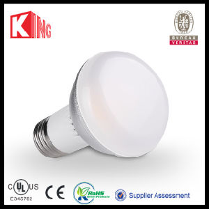 COB LED Br Light Br20 E27 5W pictures & photos