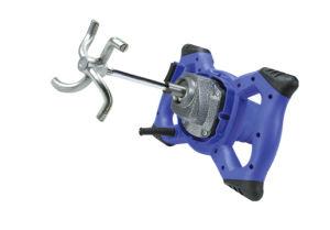 Electric Mixer (HC7106)