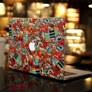 Sticker Design Software for Mobile Phone and Laptop Sticker pictures & photos